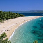 croatia-beach-2905-450