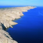 insel-pag_10